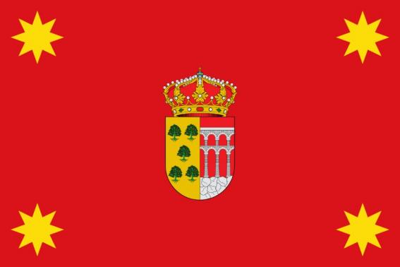 Fresnedillas de la Oliva
