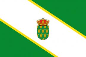 Galapagar
