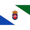 San Martín de Valdeiglesias