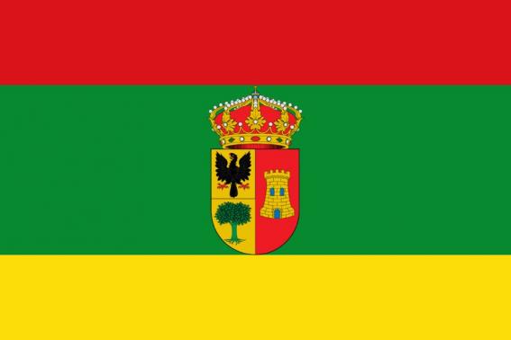 Quijorna