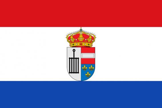 San Lorenzo del Escorial