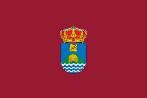 Pedrezuela