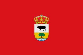Gargantilla de Lozoya