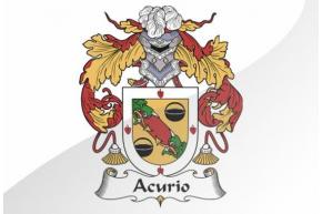 Acurio
