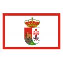 Segura de León