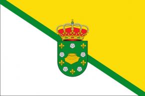 GARGÜERA