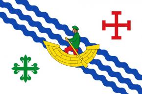 Talaván