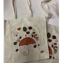 Autumn 2020 Bag
