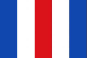 Valdeobispo