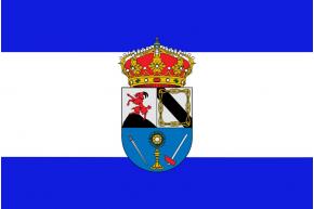 Peñalsordo