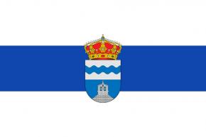 Bohonal de Ibor