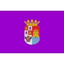 Comarca de Alcalá