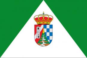 Gargantilla
