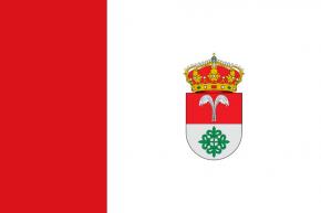 Herrera de Alcántara