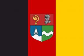 La República de Saugeais