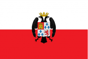 Montalbán de Córdoba