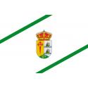 Palenciana