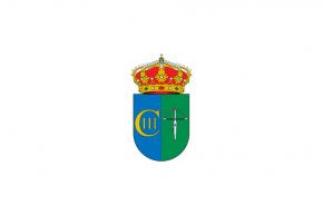 San Sebastián de los Ballesteros