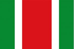 Huéneja