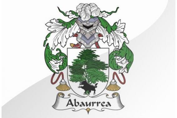 ABAURREA