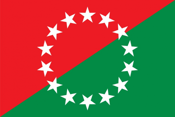 Chiriquí