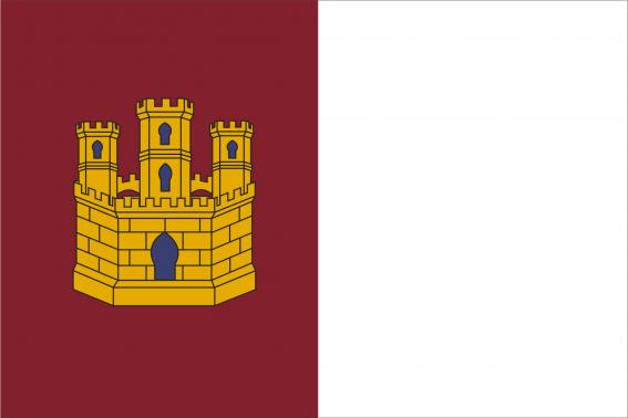 Outlet Castilla La Mancha-100 x70-anillas