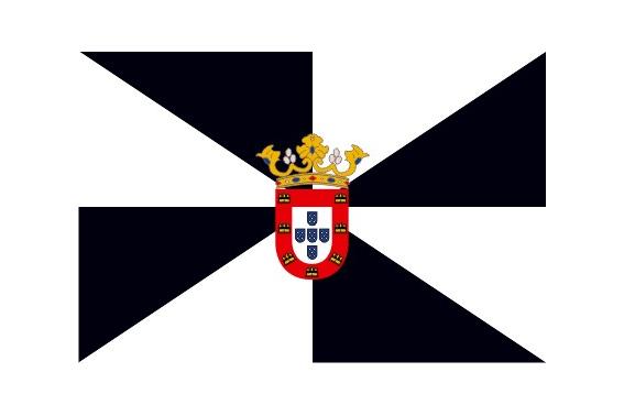Outlet Ceuta-100 x70-anillas