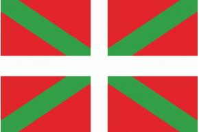 Outlet Euskadi-100 x70-anillas
