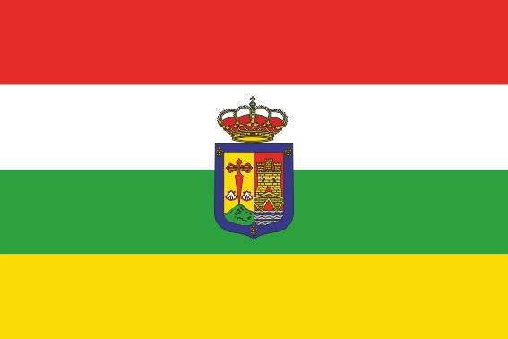 Outlet La Rioja-100 x70-anillas