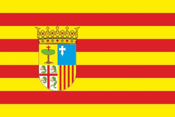 Outlet Aragón-150x100-anillas