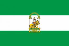 Outlet Andalucía -260x175-anillas