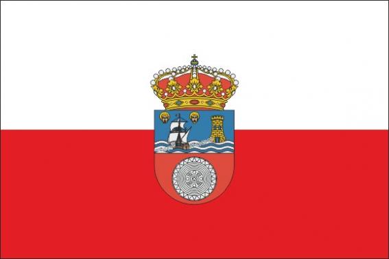 Outlet Cantabria-225x150-anillas