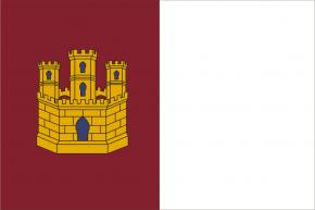 Outlet Castilla La Mancha-180x120-anillas