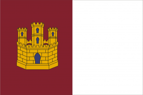 Outlet Castilla La Mancha-210x140-anillas