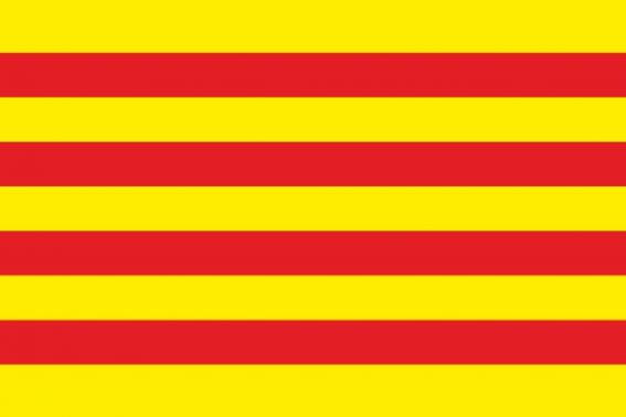 Outlet Cataluña-210x140-anillas