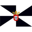 Outlet Ceuta-225x150-anillas