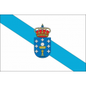 Outlet Galicia-150x100-anillas