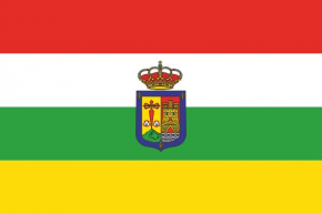 Outlet La Rioja-150x100-anillas