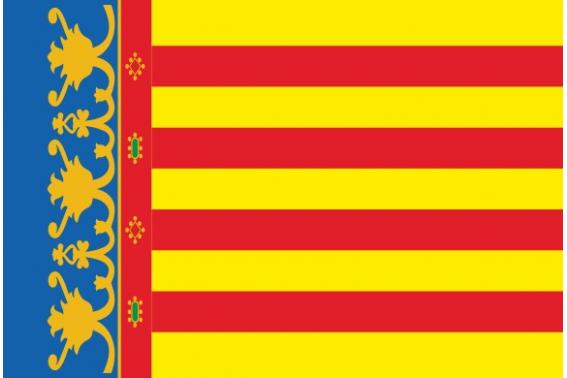 Outlet Valencia-100 x70-anillas