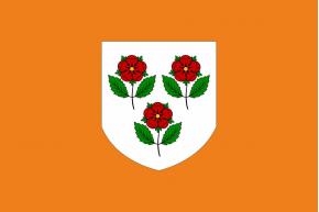 República de la Isla de las Rosas