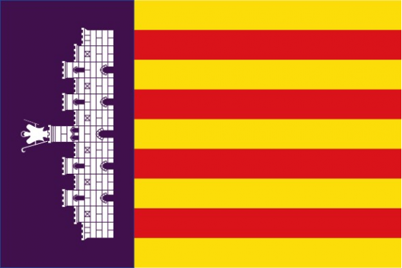 Outlet Palma de Mallorca-150x100-anillas
