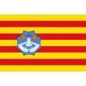 Outlet Menorca-100 x 70-anillas