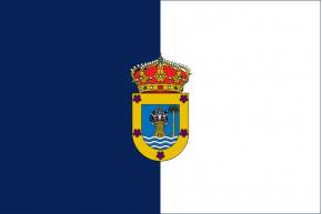 Outlet Isla de la Palma-150x100-anillas