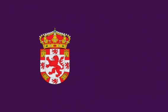 Provincia de Còrdova