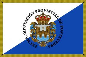 Provincia de Pontevedra