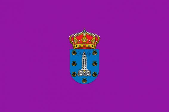La Corunya