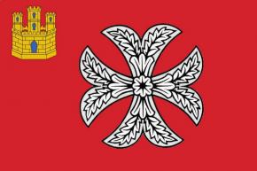 San Millán