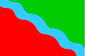Baños del Río Tobía