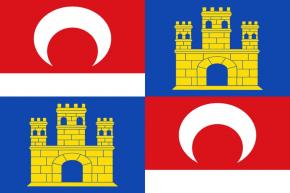 Cornago