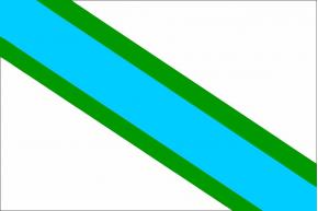 Abarán